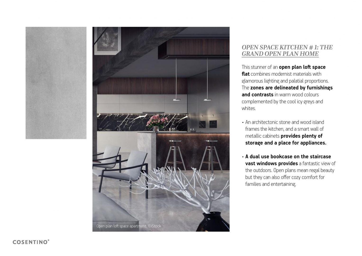 Kitchen Design 012