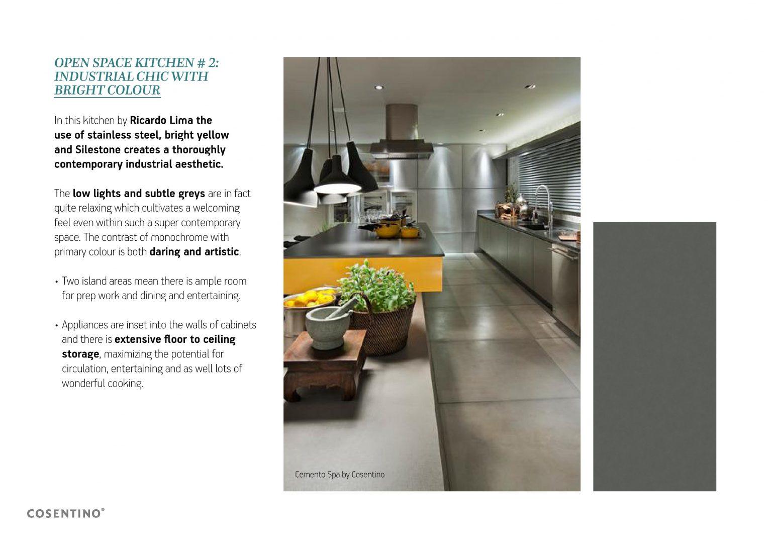Kitchen Design 013
