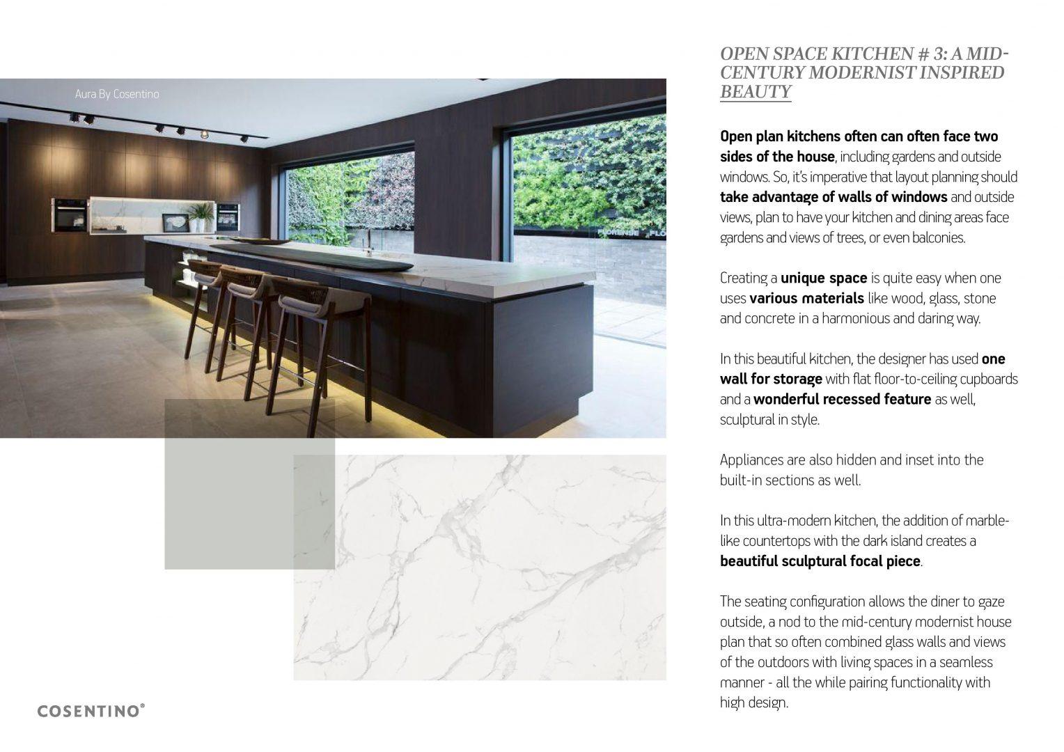 Kitchen Design 014