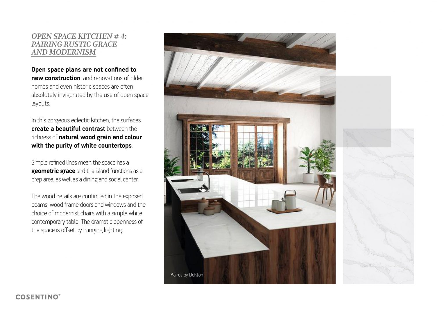 Kitchen Design 015