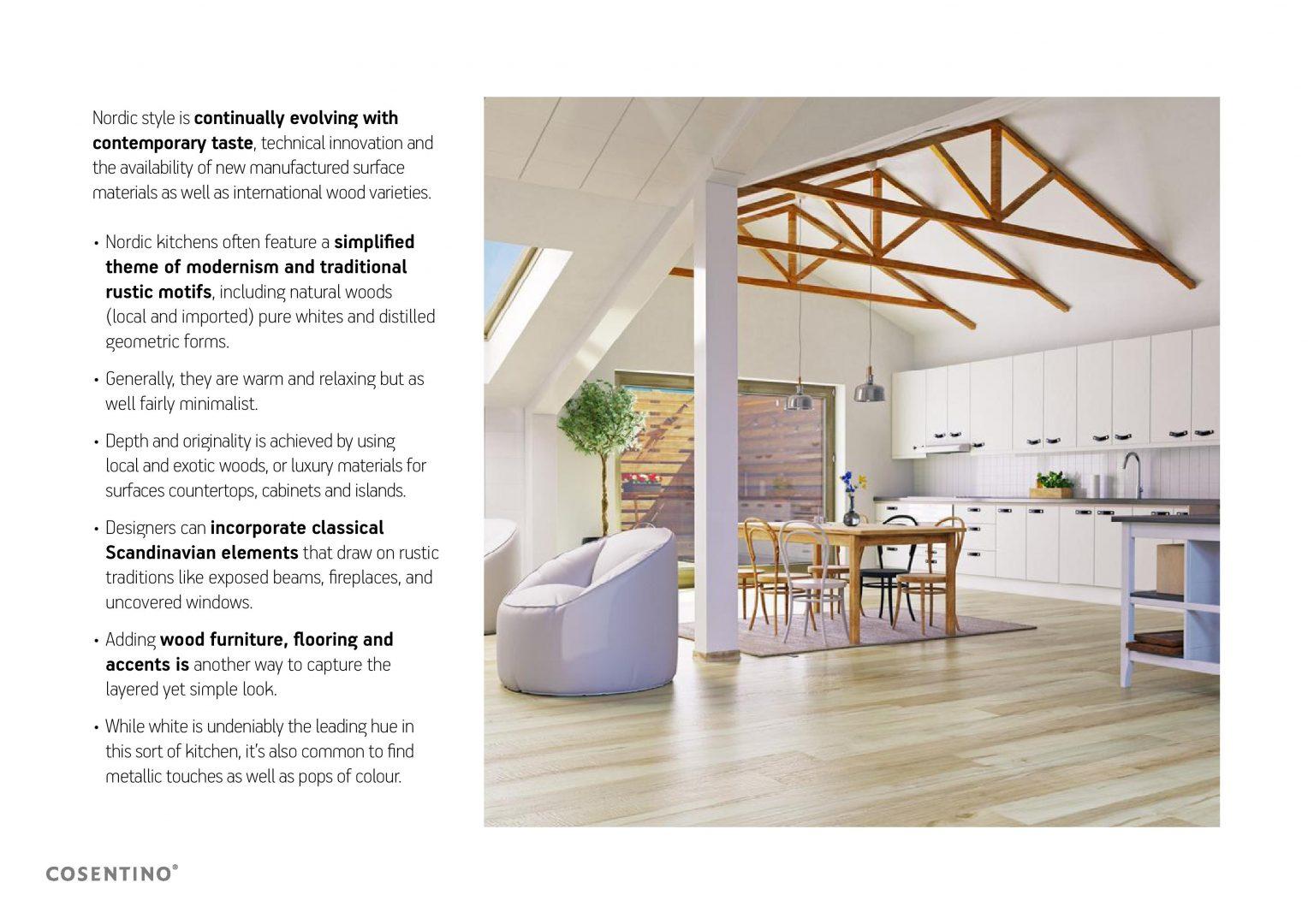 Kitchen Design 017