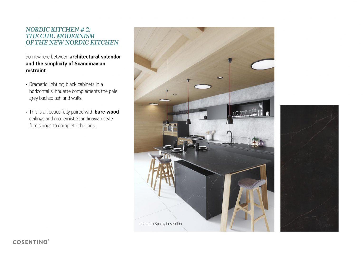 Kitchen Design 19