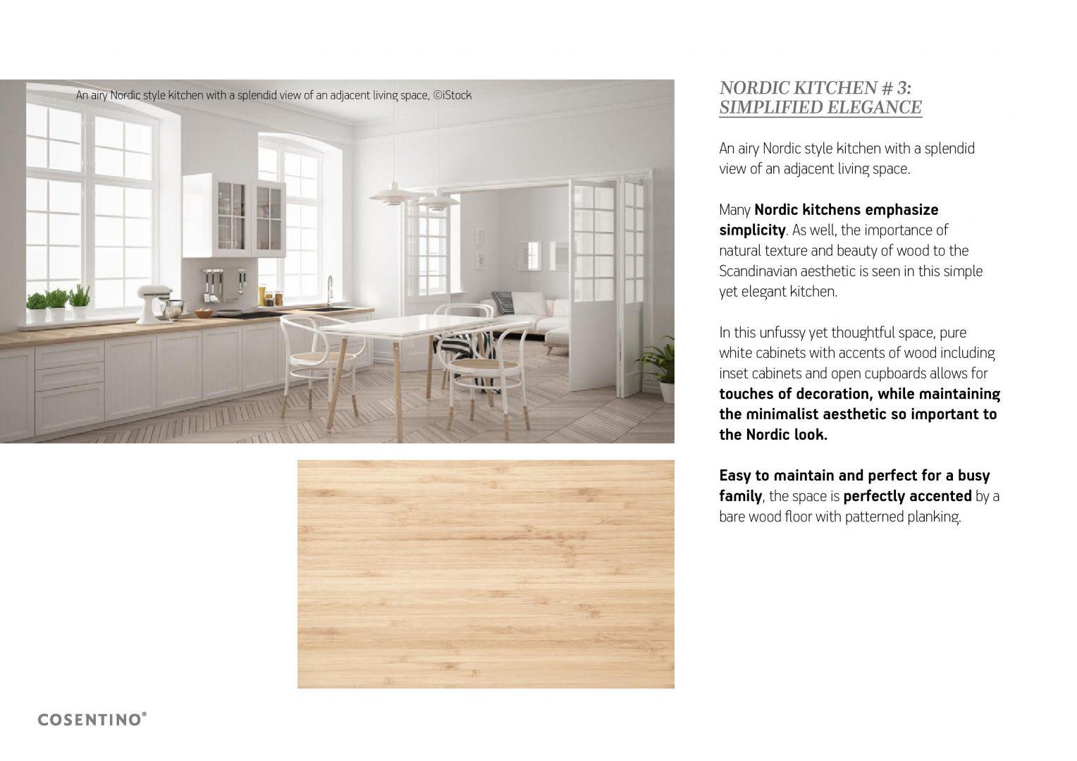 Kitchen Design 020