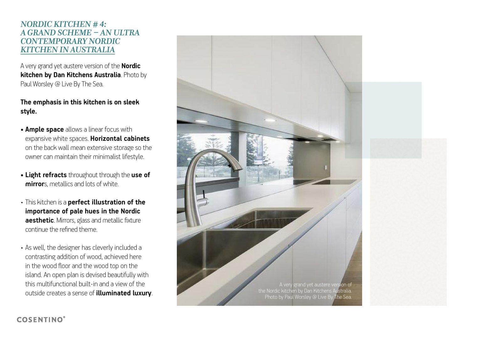 Kitchen Design 021