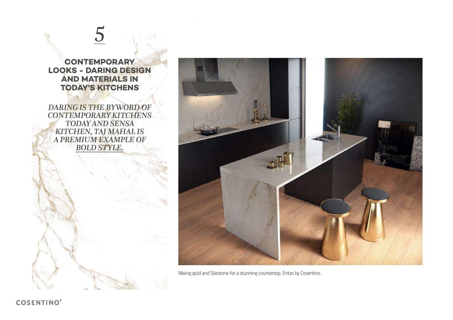 Kitchen Design 022
