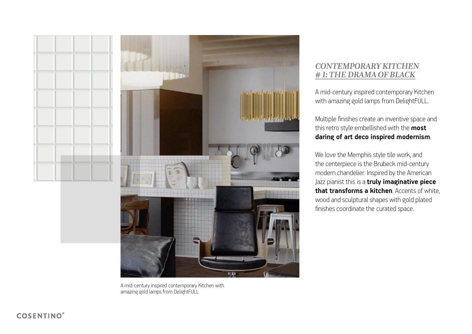 Kitchen Design 023
