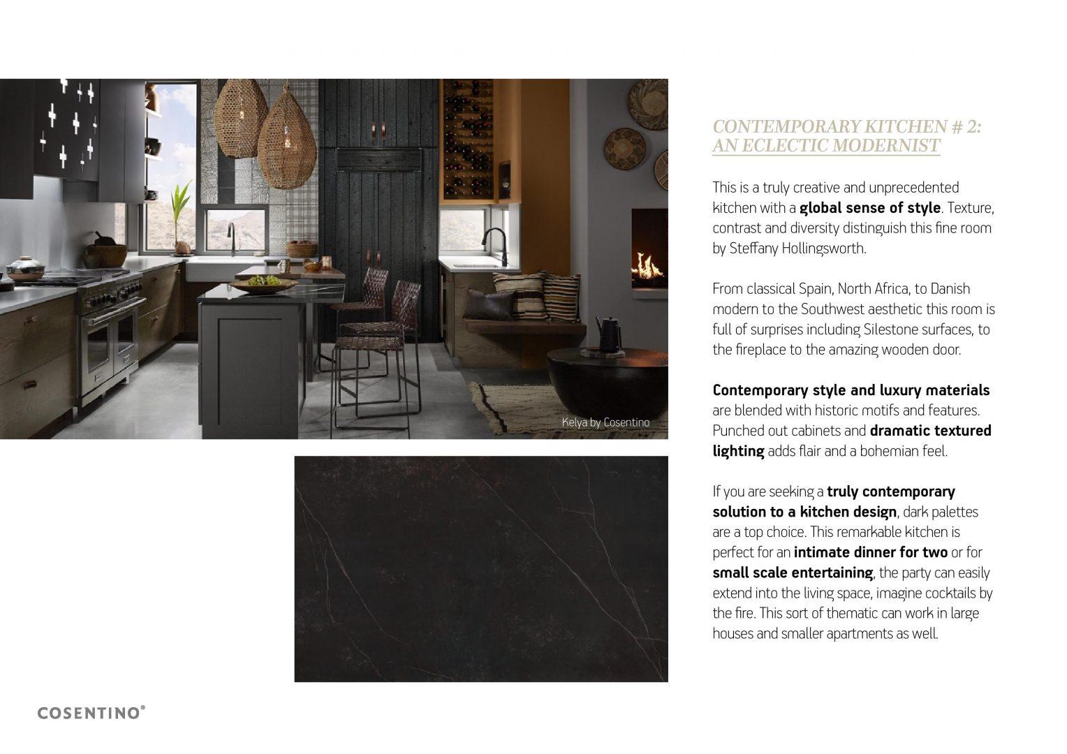 Kitchen Design 024