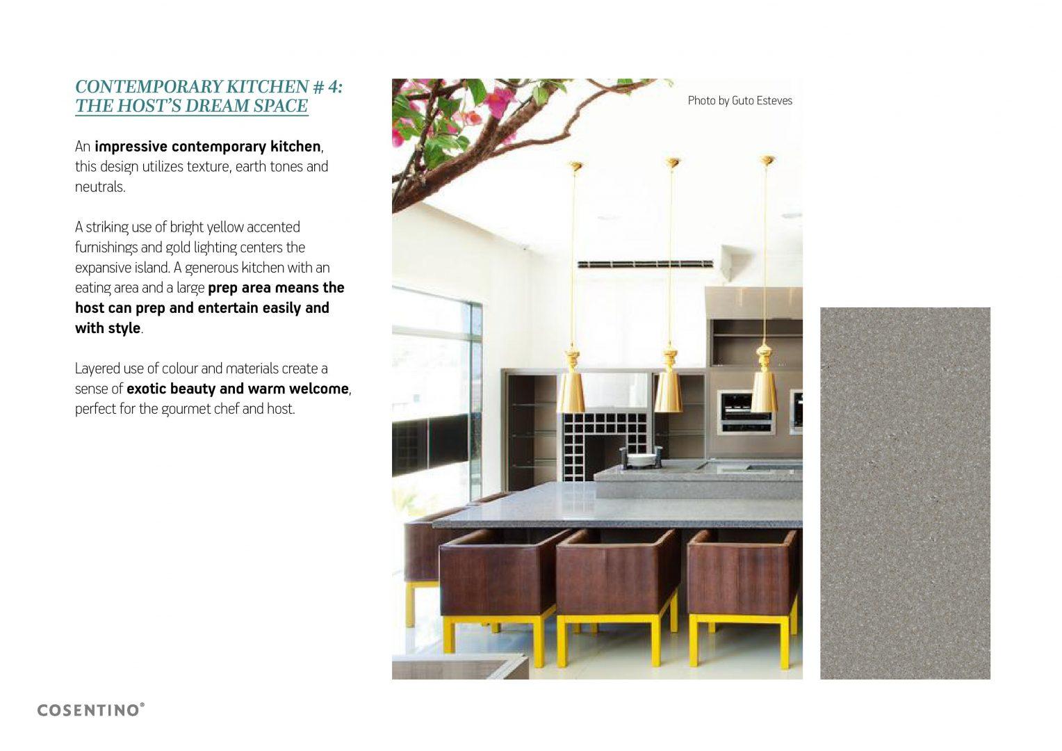Kitchen Design 026