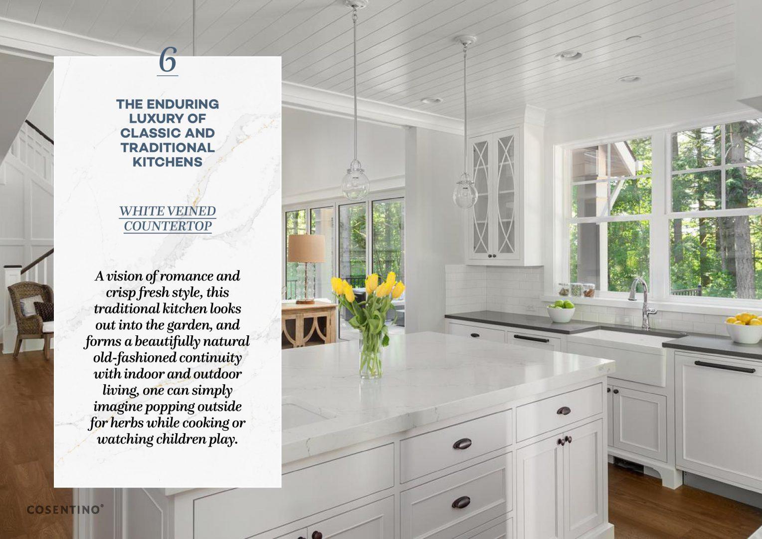 Kitchen Design 027