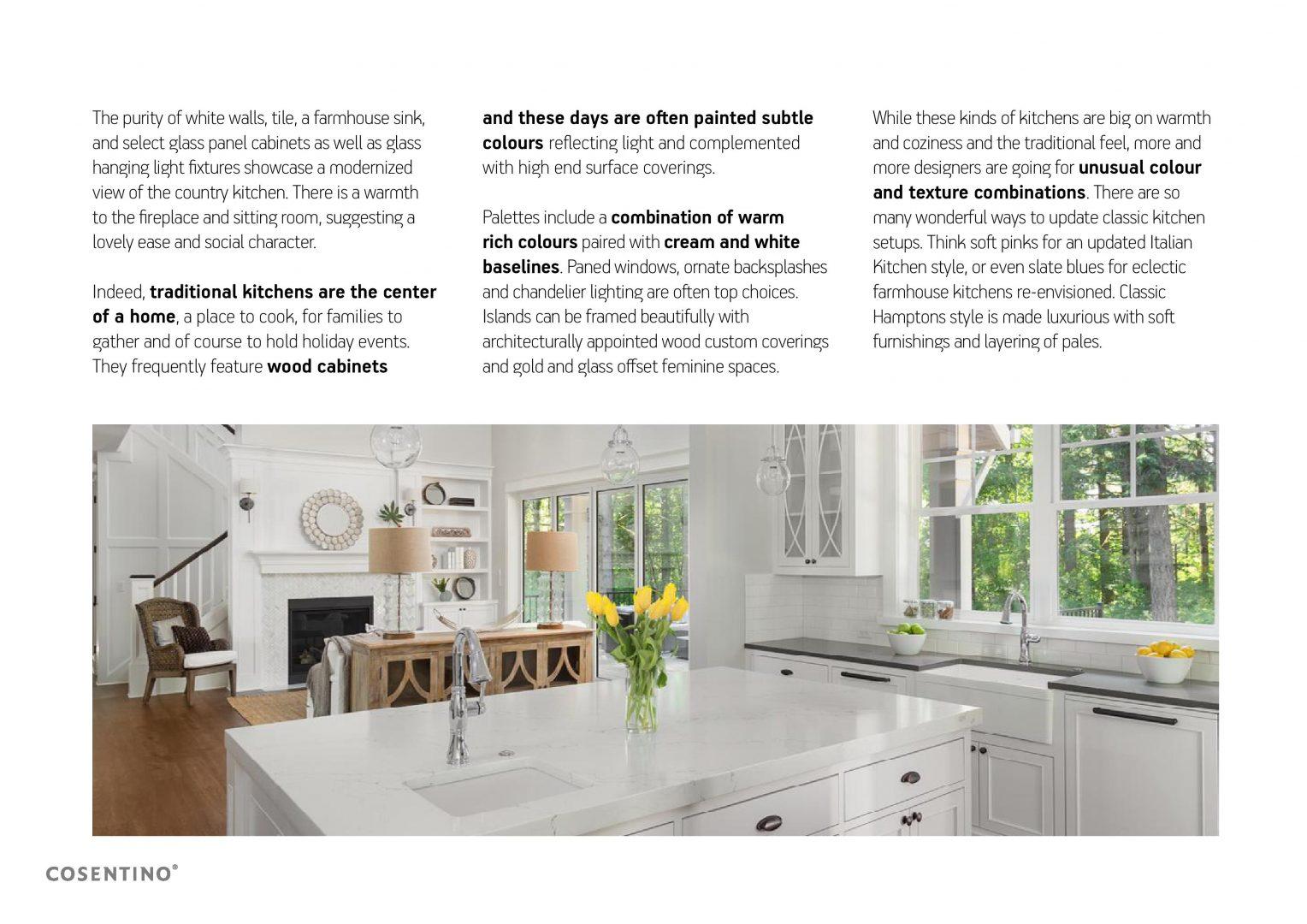 Kitchen Design 028