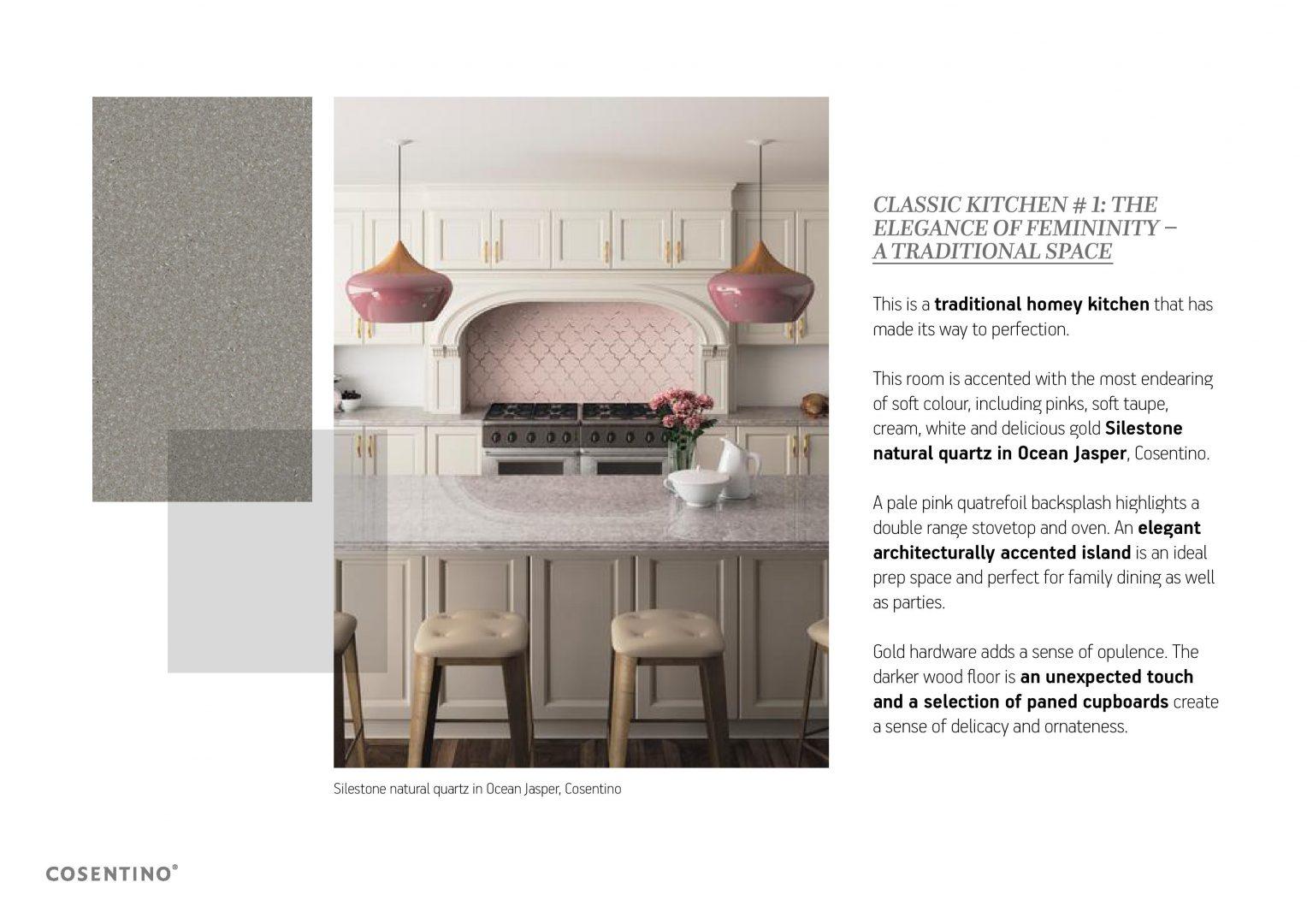 Kitchen Design 029