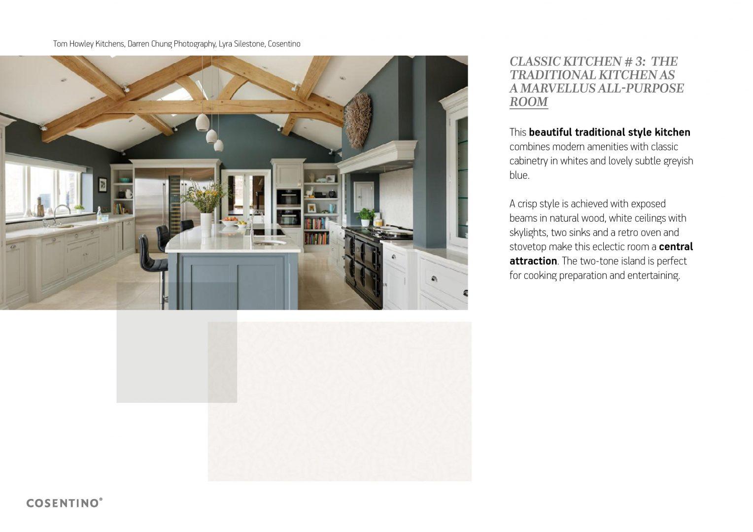 Kitchen Design 031