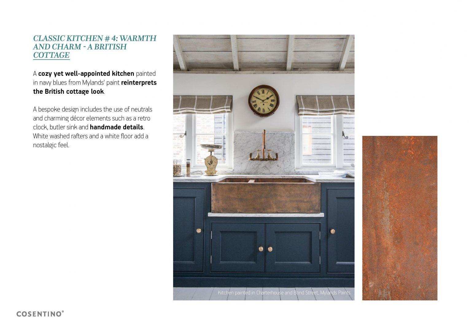 Kitchen Design 032