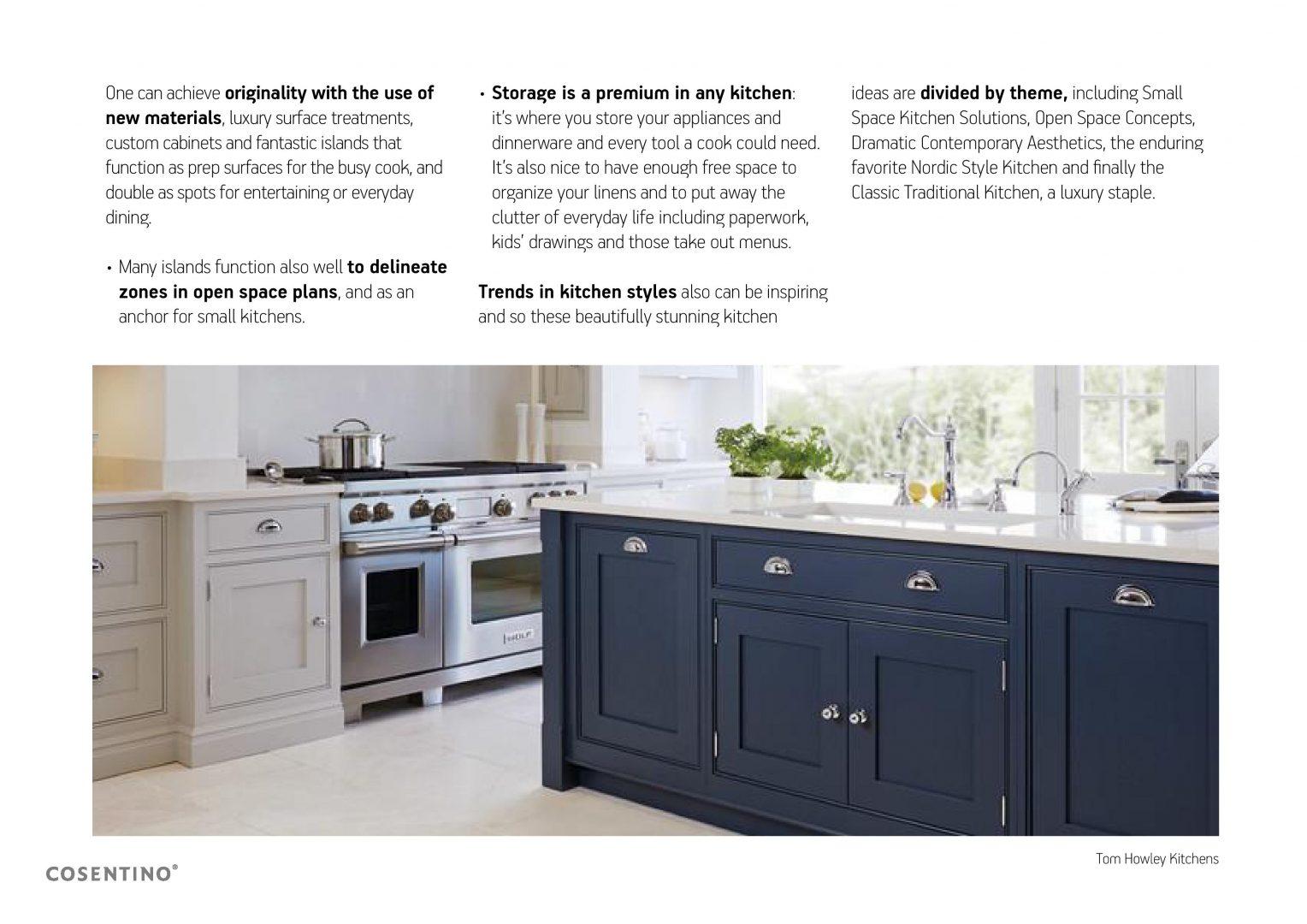 Kitchen Design 04