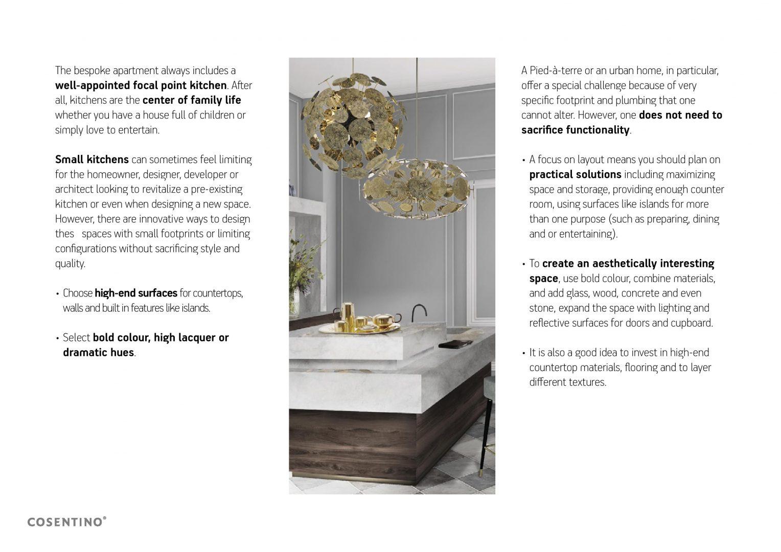 Kitchen Design 06