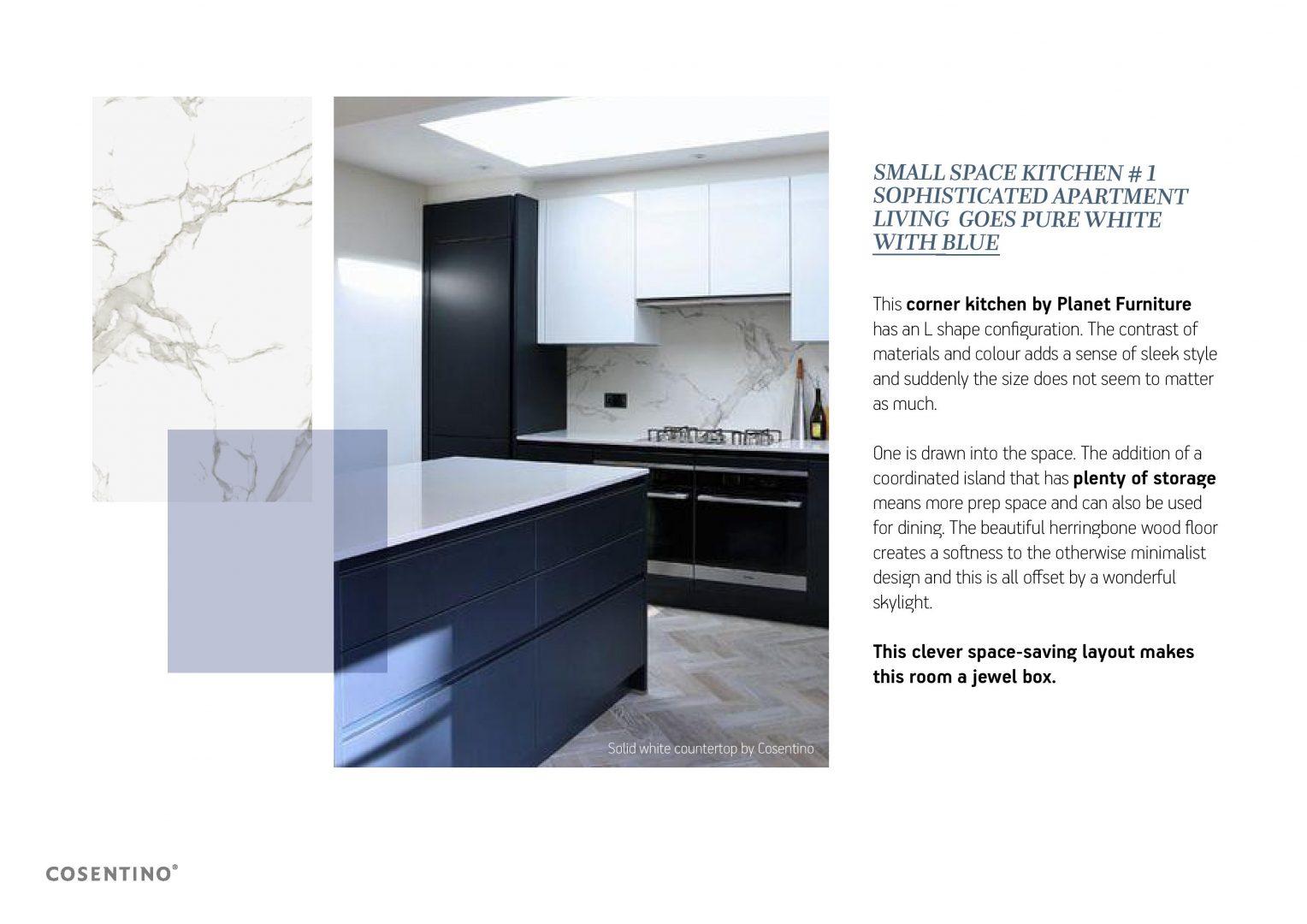 Kitchen Design 07
