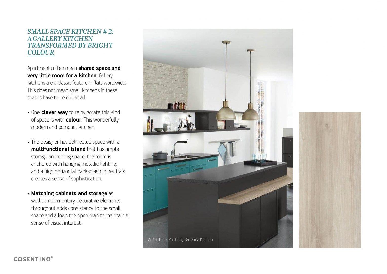 Kitchen Design 08
