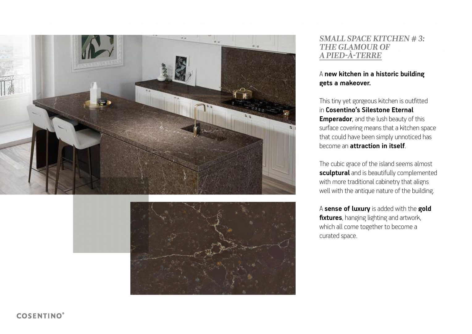Kitchen Design 09