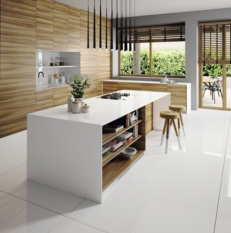 Kitchens of Design