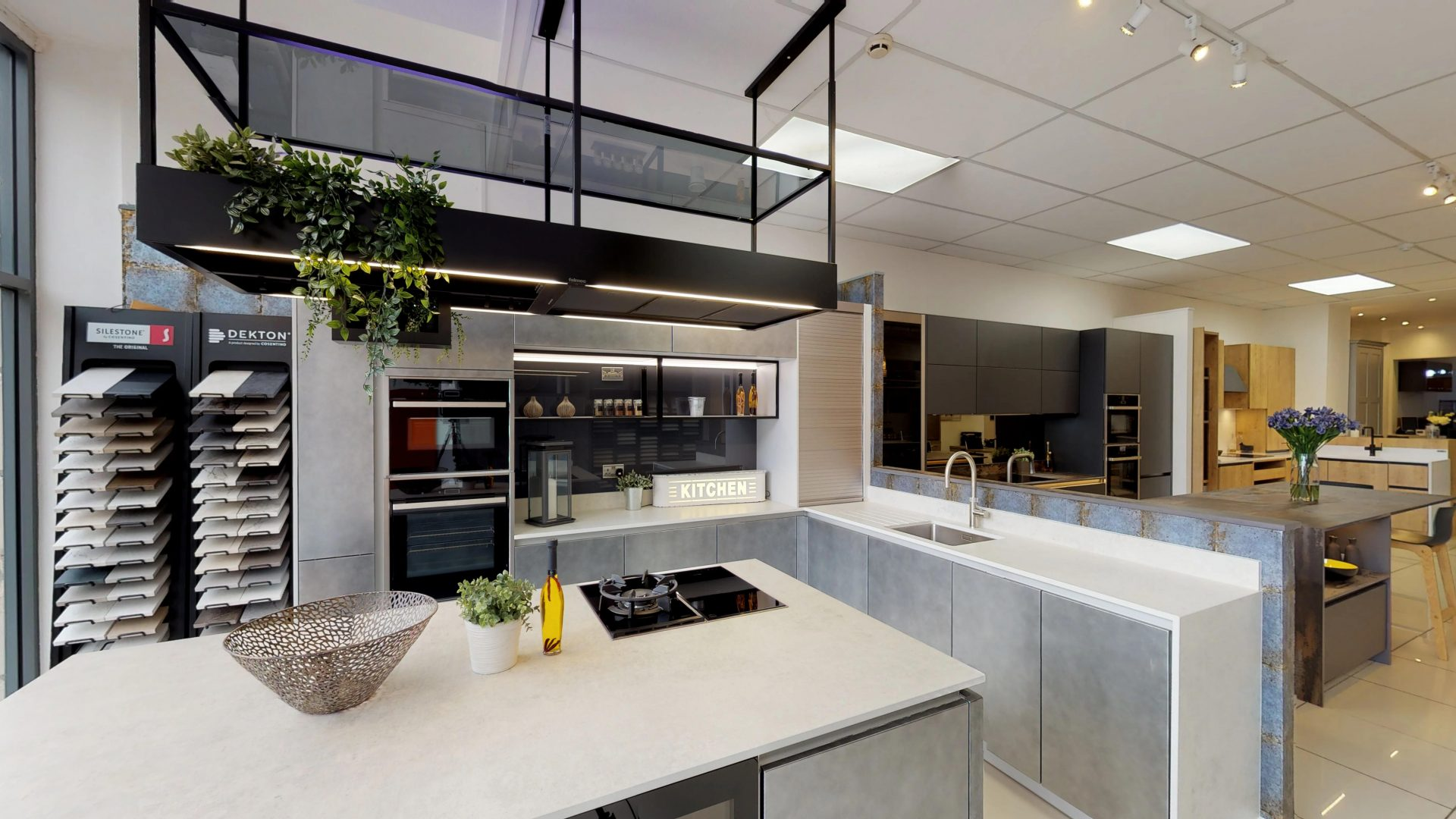 The-Kitchen-Partners-04292019_150105