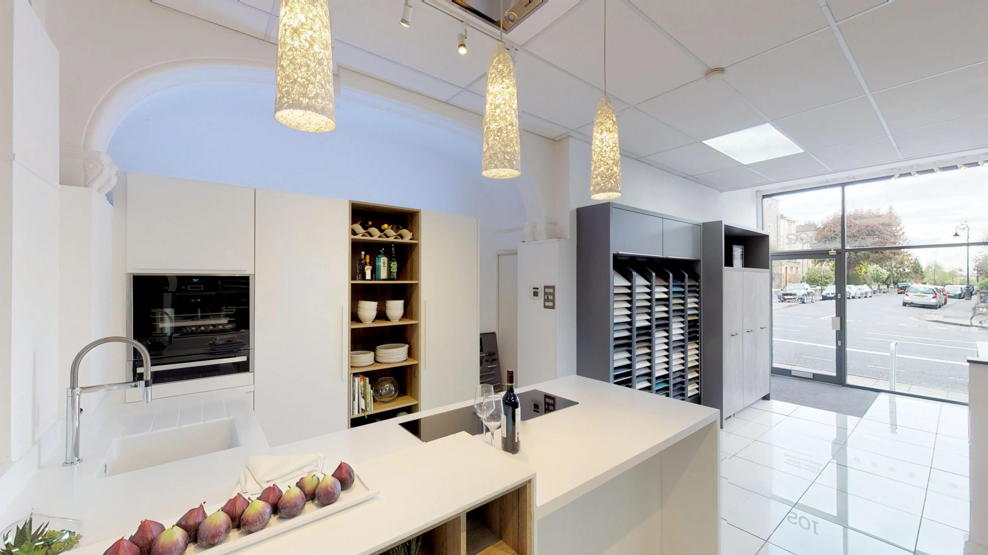 The-Kitchen-Partners-04292019_150448