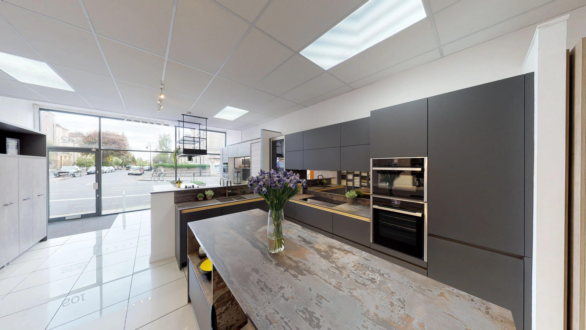 The-Kitchen-Partners-04292019_150529