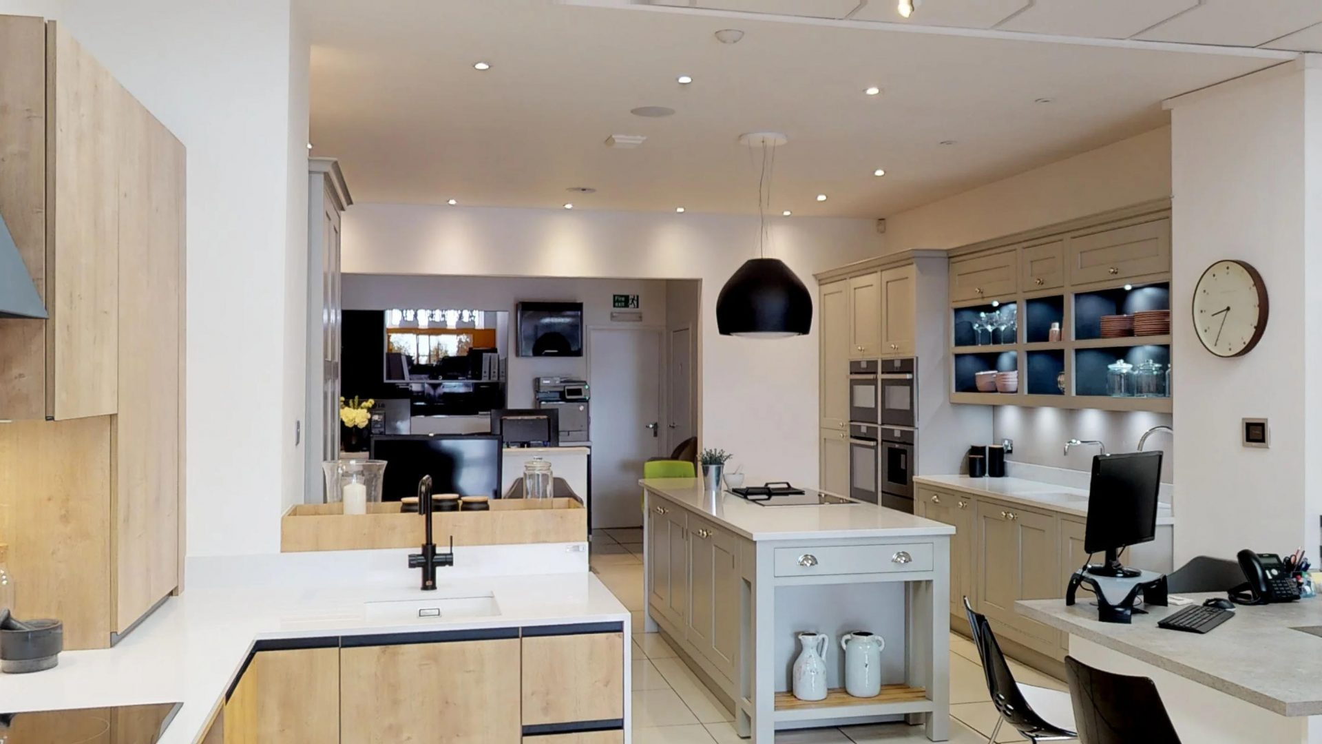 The-Kitchen-Partners-04292019_151210