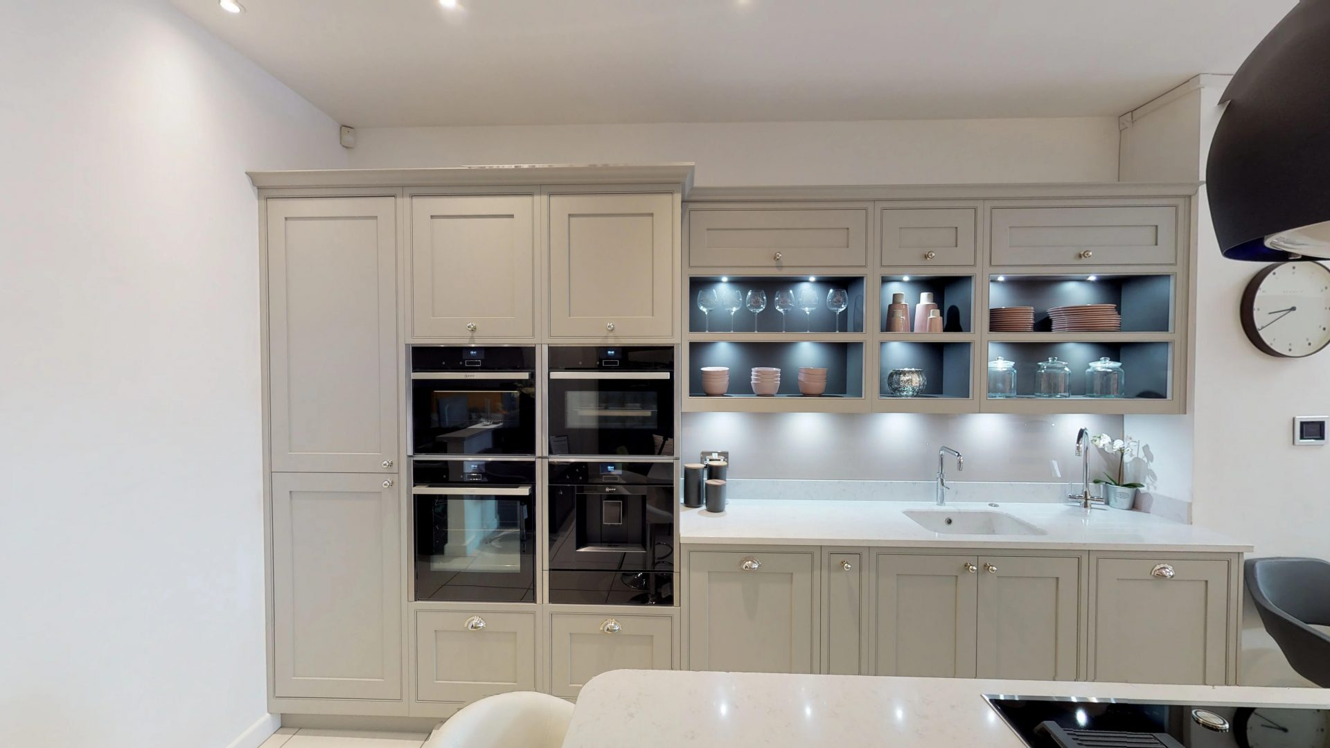 The-Kitchen-Partners-04292019_151609