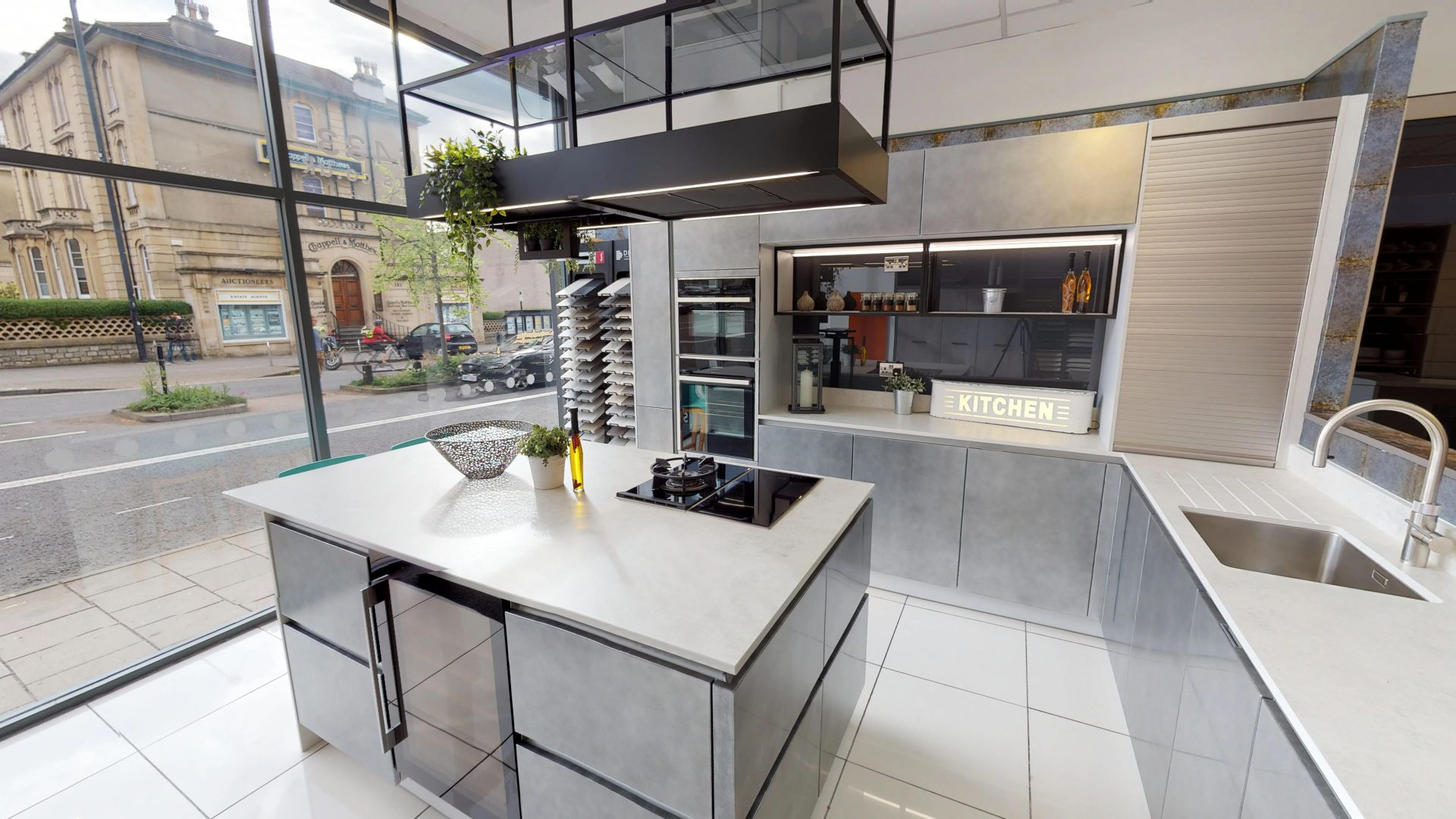 The-Kitchen-Partners-04302019_130826