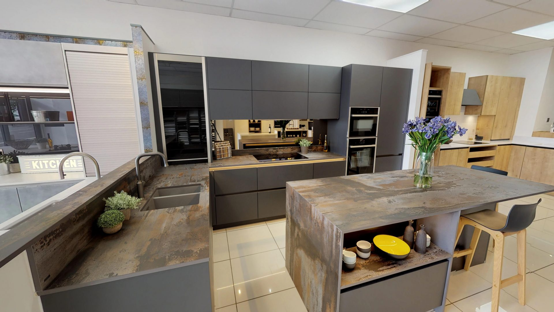 The-Kitchen-Partners-04302019_131657