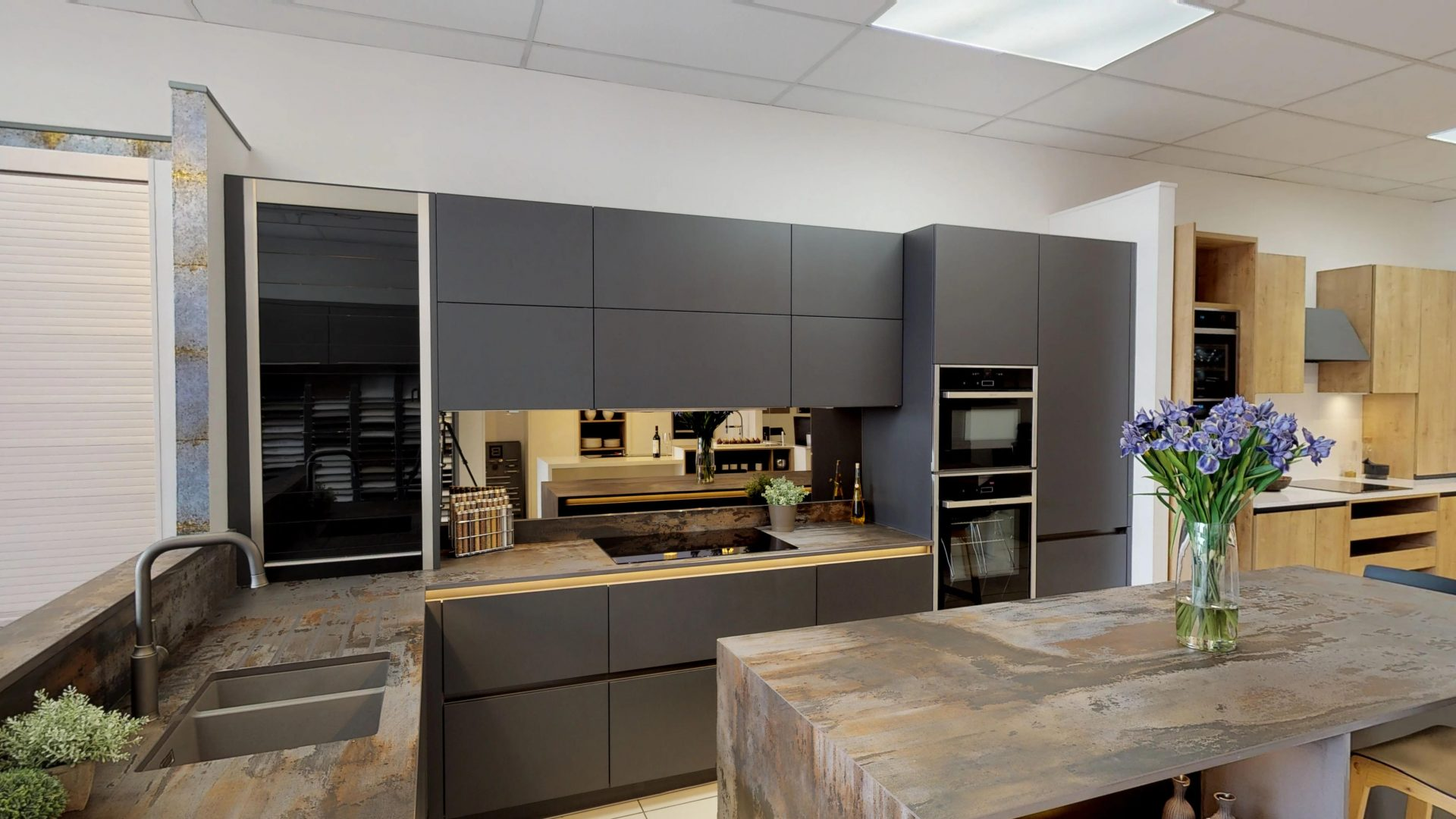 The-Kitchen-Partners-04302019_131747