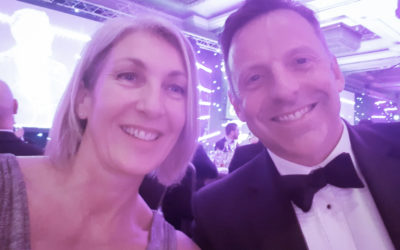The 2020 KBB Design and Retail Awards